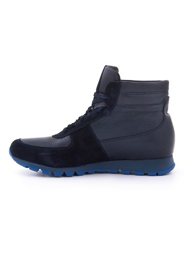 Ayakkabı-Gutteri